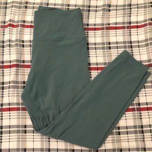 $70🅿️🅿️ Size 10, EUC Lululemon Align Pant